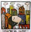 coloreola-ciudad....jpg