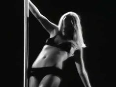 12 Dark & Intense Songs For Pole Dance Routines | Pole Fit Freedom