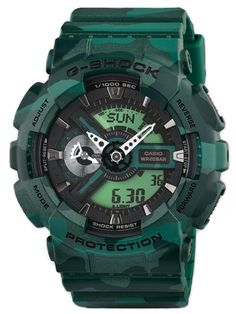 4471a3ea693 290 Best CASIO G-SHOCK Watches images