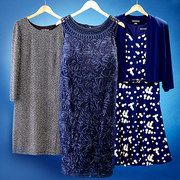 Save up to 70% off during the Jessica Howard Plus-Size event on #zulily today!