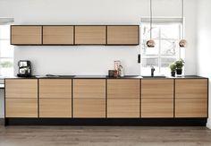 Image result for multiform kitchen