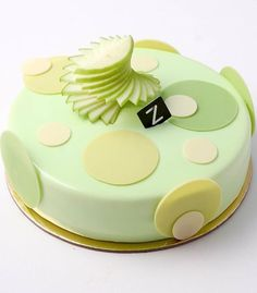Zumbo Decoration Patisserie, Dessert Decoration, Zumbo's Just Desserts, Zumbo Desserts, Pastry School, Pastry Art, New Cake, Mousse Cake, Fancy Cakes