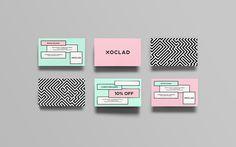 CHOCO DESIGN PACKAGE   Цивилизованный ребрендинг индейцев Майя  http://tutdesign.ru/cats/brand/8904-tsivilizovanny-j-rebrending-indejtsev-majya.html  Иногда лабиринт — это самый короткий путь к успешному дизайну #Anagrama #visitcard