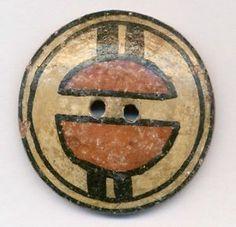 Zia-Pueblo-Indian-Pottery-Button