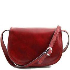 c256611753 44 bästa bilderna på Old Angler Toscana Collection | Vintage leather ...