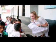 TEFL online - Get Certified Online to Teach English as a Foreign Language Worldwide