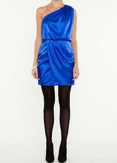 10 Best Time To Find Your Holiday Party Dress Images