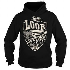 nice It's LOOR Name T-Shirt Thing You Wouldn't Understand and Hoodie Check more at http://hobotshirts.com/its-loor-name-t-shirt-thing-you-wouldnt-understand-and-hoodie.html