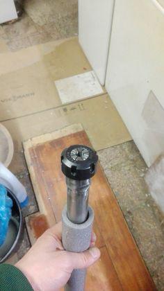 Woodturning Tools, Wood Turning, Bathroom, Simple, Washroom, Lathe Tools, Woodturning, Bath Room, Bathrooms