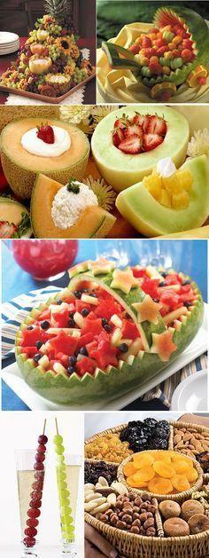mesa-reveillon-ano-novo-mesa-decorada-frutas
