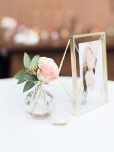 Photography: http://www.etherandsmith.com   Floral design: http://www.shindigchiccreations.com   Read More: https://www.stylemepretty.com/2016/09/17/all-white-franciscan-gardens-wedding/