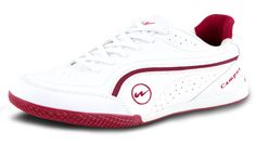 Smart Campus Shoe only @ Rs. 899.00