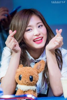 twice tzuyu kawaii Kpop Girl Groups, Korean Girl Groups, Kpop Girls, Justin Bieber, Twice Tzuyu, Twice Korean, Sana Momo, Chou Tzu Yu, Twice Kpop