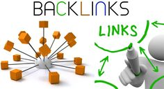 Type Of Backlinks That Can Boost Traffic To Your Website – Saga Biz Solutions