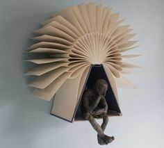Some Amazing Sculptures - Books