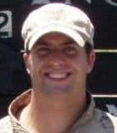 Navy Special Warfare Operator Petty Officer 2nd Class (SEAL) Nicholas P. Spehar  Died August 6, 2011 Serving During Operation Enduring Freedom  24, of St. Paul, Minn.; assigned to a West Coast-based Naval Special Warfare unit; died Aug. 6 in Wardak province, Afghanistan, of wounds suffered when the CH-47 Chinook helicopter in which he was riding was shot down.