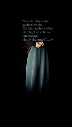 Islamic Quotes, Poster, Beautiful, Instagram, Billboard