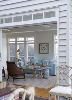 interior design queenslander leather sofa - Google Search