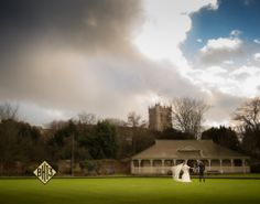 Wedding photography at The Kings Arms Hotel Christchurch Dorset by BH13 Photography http://bh13photography.co.uk