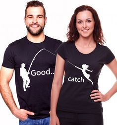 Logo, Mens Tops, T Shirt, Shopping, Women, Fashion, Logos, Tee, Moda