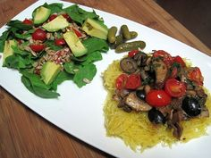 Braised Beef And Carrots And Many Other Dukan Recipes Dukan Pinterest Braised Beef Carrots And Dukan Diet