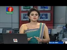 Bangla Vision News |  4 October 2016 at 1:30 AM
