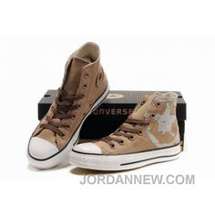 http://www.jordannew.com/converse-all-star-chuck-taylor-high-canvas-top-chocolate-shoes-free-shipping.html CONVERSE ALL STAR CHUCK TAYLOR HIGH CANVAS TOP CHOCOLATE SHOES FREE SHIPPING Only $79.84 , Free Shipping!