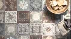 decor mood cementine - Risultati di AVG Yahoo Italia Search