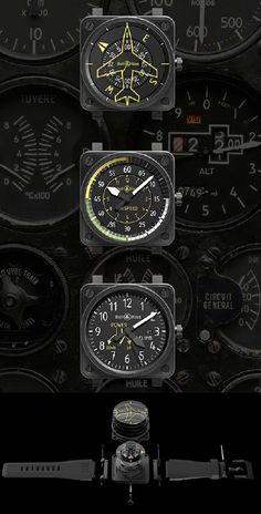 bell-and-ross-br01-aviation-collection