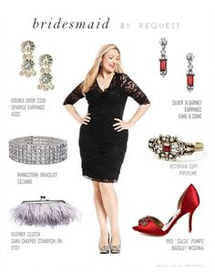 7 Best New Years Threads Images Special Occasion Outfits