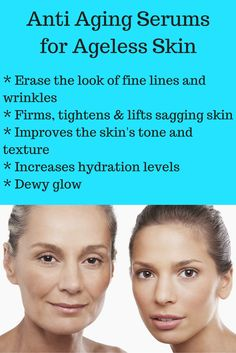 The way to beautiful and healthy skin is through all-natural ingredients! Come see the difference for yourself! naturalorganicskincare.com