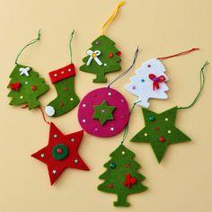 Christmas Mood, Christmas Crafts For Kids, Xmas Crafts, Christmas Tree Ornaments, Diy And Crafts, Christmas Gifts, Christmas Decorations, Holiday Decor, Diy Snowman