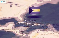 FTX Relocates From Hong Kong to Bitcoin-Friendly Bahamas
