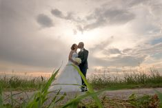Fotografo per matrimonio, servizio fotografico per matrimonio Padova