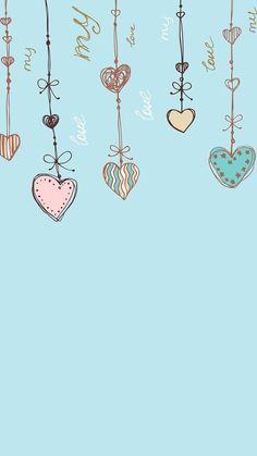 Image for funds , wallpaper, 2019 screen wa Heart Wallpaper, Cellphone Wallpaper, Screen Wallpaper, Mobile Wallpaper, Iphone Wallpaper, Wallpapers En Hd, Cute Wallpaper Backgrounds, Scrapbook Paper, Backdrops
