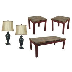1000 images about kama sutra coffee end tables on for 24 wide console table