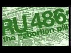 randburg sameday abortion womens clinic / pills 4 sale 0736613276