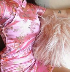 Designer Clothes, Shoes & Bags for Women Fashion Killa, Fashion Beauty, 1990 Style, Textiles Y Moda, Robes Glamour, Looks Instagram, Looks Style, My Style, Facon