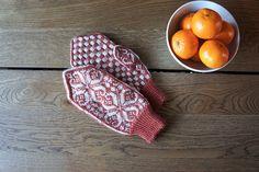 Needles Sizes, Mittens, Ravelry, Knitting Patterns, Wool, Stitch, Projects, Diy, Crafts