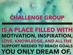 21 Day Fix Challenge Group - eleVATe yourSELF