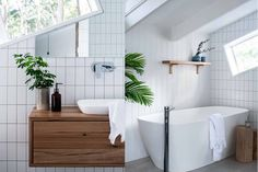 5 tips that will help you save time and money when renovating your bathroom