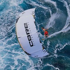 Core Kites available at GenXsports. With our brand new store open in New Romney, Kent, all Core Kitesurf and Wakestyle equipment can be found, Demo'd and bought! Check out GenXsports website or visit us for all Core Kitesurf gear!