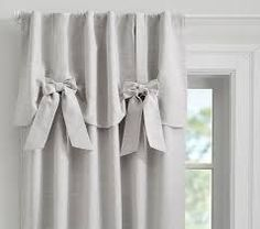 Image result for valance curtain girls rooms