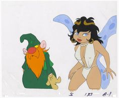 character analysis of avatar in wizards a movie by ralph bakshi Wizards movie summary and synopsis from movie-collectioncom :  ralph bakshi, victoria bakshi,  the evil blackwolf and the good avatar - battle for supremacy .