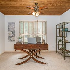Home Staging St Louis Home Staging Companies, Drafting Desk, St Louis, Urban, Room, Furniture, Home Decor, Bedroom, Decoration Home