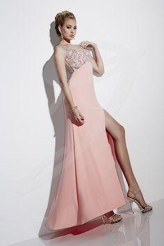 Full Figure Prom Dresses Houston