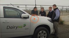 DairyNZ is helping farmers to manage the threat of Mycoplasma bovis Create An Animal, Bacterial Diseases, Microorganisms, Tv Episodes, Animal Welfare, Farmers, March, Delivery, Mac