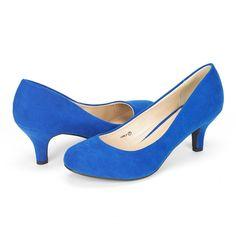 Amazon.com: DREAM PAIRS BERTHA-3 Women's Bridal Wedding Party Glitter Rhinestone Low Heel Pump Shoes: Shoes