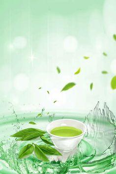 slimming ceai toronto