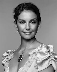 ashley judd - an amazing women who is a wonderful advocate for women's rights
